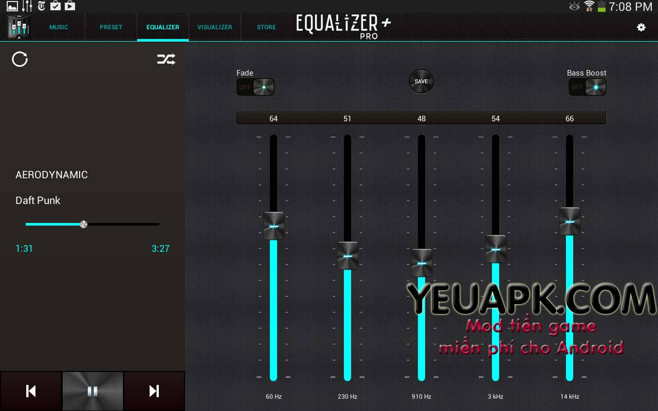 equalizer_pro