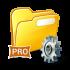 File Manager Pro – Quản lý bộ nhớ trong và thẻ nhớ cho Android