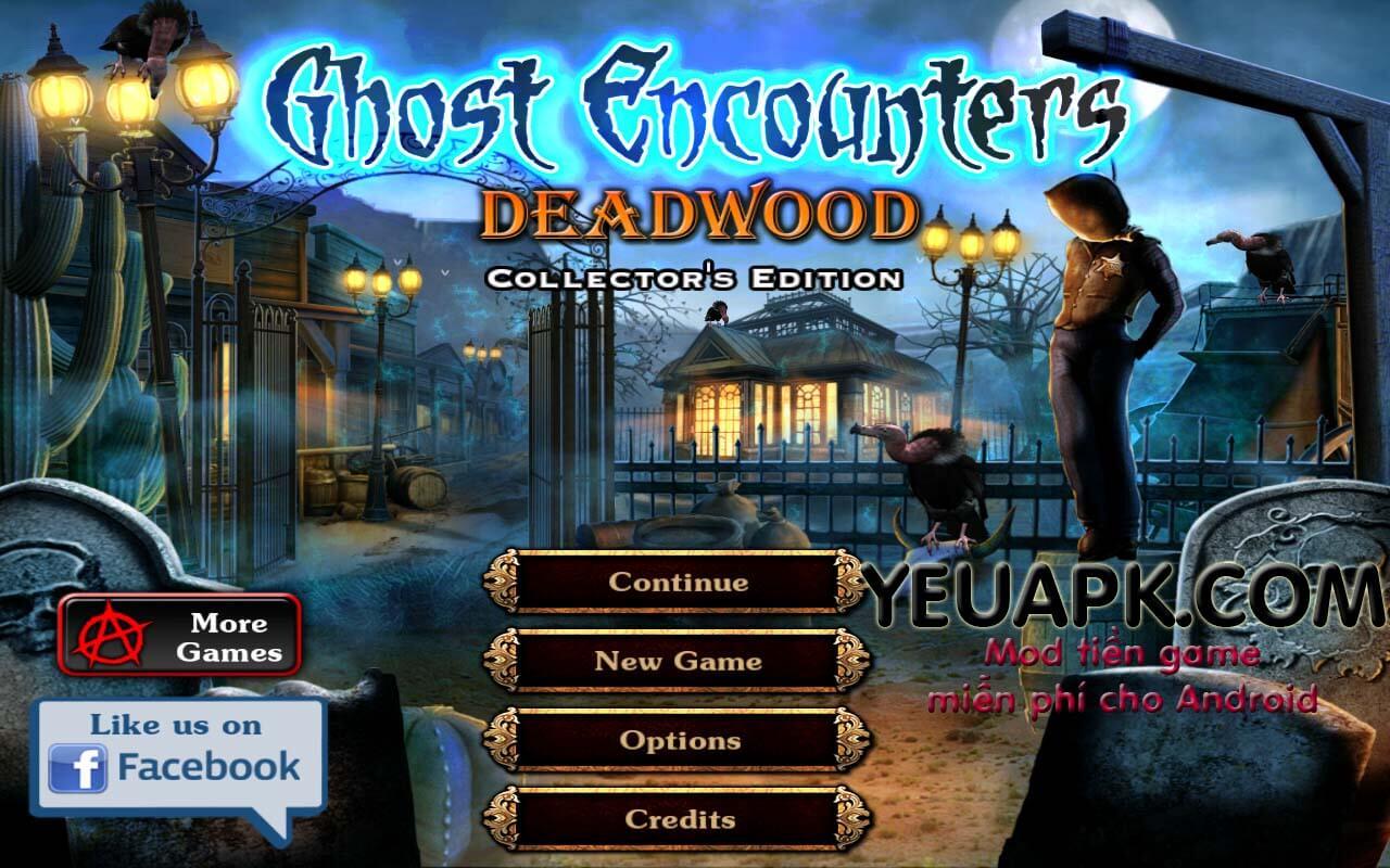 ghost_encounters_1