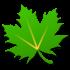 Greenify Donate Tiếng Việt – Đóng băng ứng dụng cho Android