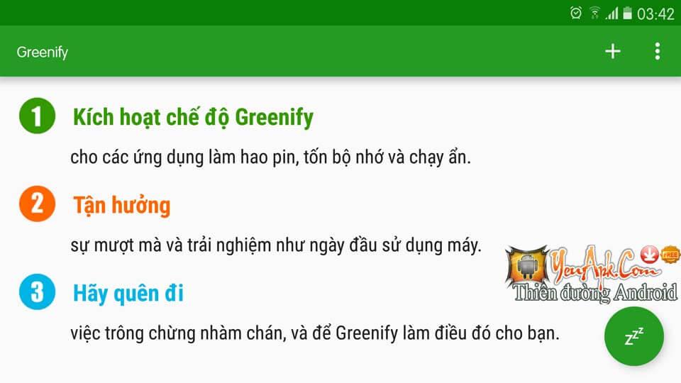 greenify_donate_1