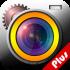 High-Speed Camera Plus – Chụp liên tục siêu nhanh cho Android