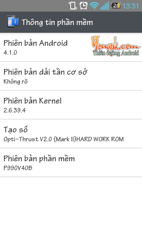 kernel-zero-mrding-su660-2
