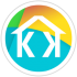 KitKat Launcher Prime – Giao diện Android mới nhất cho Android