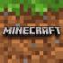 Minecraft PE HD mod skin mới nhất Việt Nam cho Android