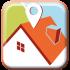 Phần mềm tìm nhà trọ giá rẻ mà tốt cho Android