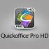 Quick Office Pro – Bộ ứng dụng văn phòng cho Android
