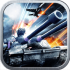 Red Warfare Let's Fire! giống Red Alert và Đế chế cho Android