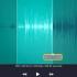 Ringtone Maker – Ứng dụng cắt nhạc mọi định dạng cho Android
