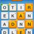 Ruzzle – Game tìm chữ cái hay nhất cho Android