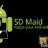 SD Maid Pro v2.1.4.0 Final – Công cụ dọn rác và dọn bộ nhớ đệm khủng cho Android