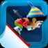 Ski Safari HD v1.5.4 mod tiền – Game trượt tuyết siêu đỉnh cho Android