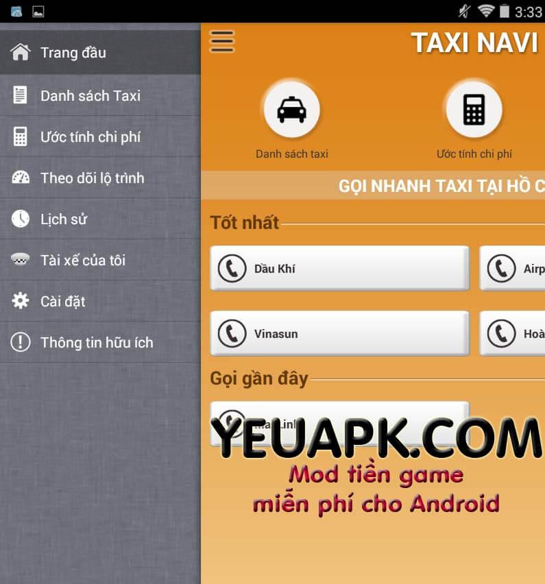 taxi_navi