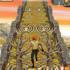 [Java] Temple Run 2 240×320 – Game chạy trốn quái vật cực hay