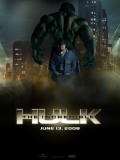 [Fshare] Hulk II – Phim Người khổng lồ xanh II bản HD vietsub