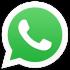 WhatsApp HD Tiếng Việt – Nhắn tin miễn phí cho Android