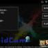 DroidCamX Wireless Webcam Pro – Dùng Android làm webcam máy tính