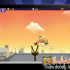101 in 1 Games HD cracked – 101 trò chơi HD trong 1 trên Android