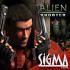 Alien Shooter HD mod [v1.2.0] – Game bắn ma hay nhất cho Android