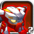 Armorslays 2 mod tiền – Game điều khiển robot bắn súng trên Android