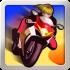 Crazy Moto X 1.0.1 mod tiền – Game lái moto chạy như điên trên Android