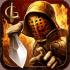 I, Gladiator HD mod tiền – Game đấu sĩ La Mã cho Android