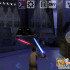 Jedi Knight II Touch 1.2 – Game chiến tranh không gian 3D cho Android