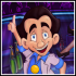 Leisure Suit Larry: Reloaded full data – Game tán gái 18+ dành cho Android