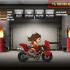Oops! Zombies mod tiền – Game lái xe vượt địa hình bắn zombies cho Android