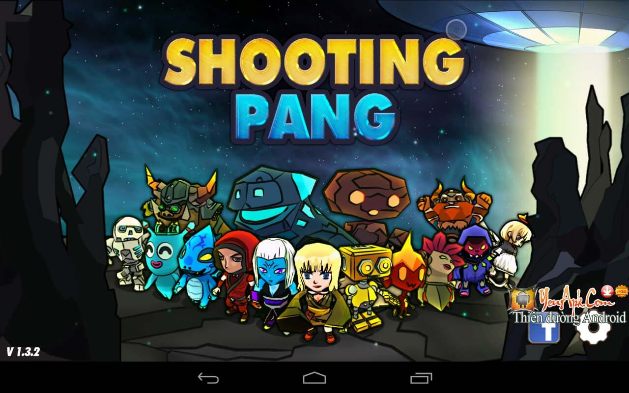 Shooting_Pang_1