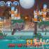 Angry Birds Star Wars II hack – Game bắn chim phiên bản chiến tranh không gian