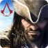 Assassin's Creed Pirates HD mod tiền – Cướp biển Caribbean cho Android