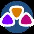 AWD – Ứng dụng lập trình PHP/HTML/CSS/JS IDE cho Android