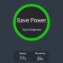 Battery Doctor (Battery Saver) – Ứng dụng tiết kiệm pin cho Android