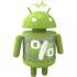 Battery Calibration v2.5.6 [Full] – Xoá pin ảo cho Android
