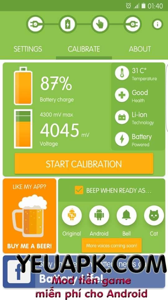 battery_calibration_2-0
