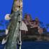 Big Sport Fishing 3D – Game câu cá 3D với nhiều loại cá cho Android