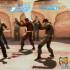 Brotherhood of Violence II mod tiền – Game đấm box đường phố 3D cho Android