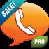 Call Confirm PRO – Ứng dụng xác nhận cuộc gọi tránh cấn máy cho Android