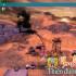 Choplifter 3D HD – Game lái trực thăng tiêu diệt căn cứ địch cho Android