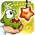 Cut the Rope: Experiments – Game cắt kẹo cho ếch ăn trên Android