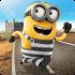 Despicable Me Minion Rush mod bananas & tokens cho Android