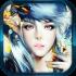 Dị Tinh 3D – Game online đánh quái luyện level 3D trên Android