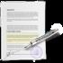 Digital Signature Creator Pro – Tạo chữ kí đẹp cho Android