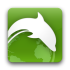 Dolphin Browser HD v10.2.0 Final – Trình duyệt HD đỉnh nhất Android