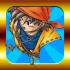 Dragon Quest VIII v1.0.2 cracked – Game nhập vai 3D đồ hoạ khủng
