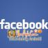 Facebook v5.0.0.0.16 final – Ứng dụng hỗ trợ duyệt Facebook cho Android