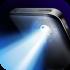 Super Bright LED Flashlight – Ứng dụng đèn pin từ Flash cho Android