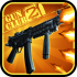 Gun Club 2 Unlocked mở khoá tất cả súng – Giả lập súng trên Android