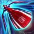 Hyper Havoc v4.0 – Đua phi thuyền không gian 3D cho Android